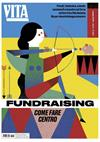 Fundraising come fare centro