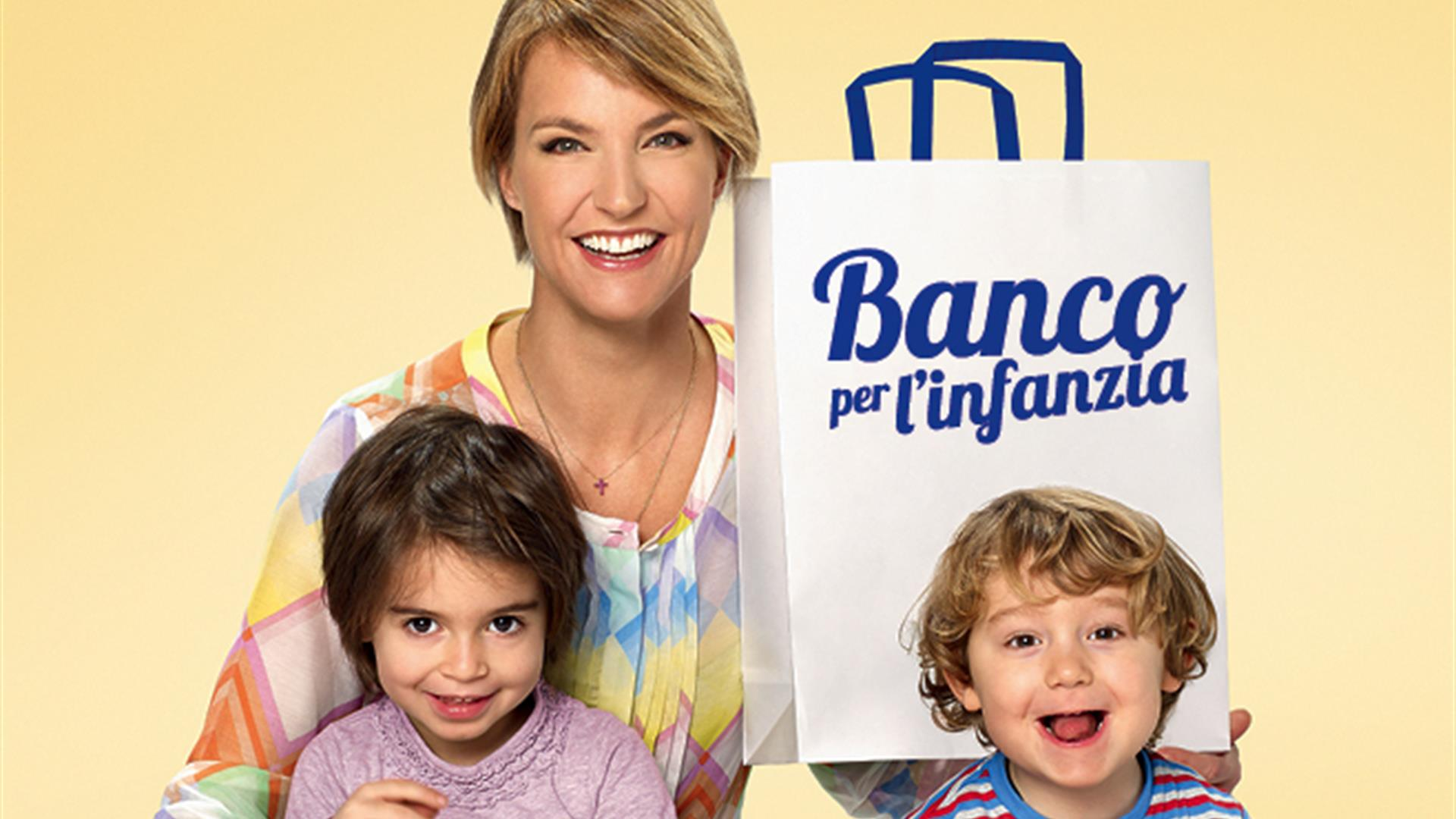 Banco Infanzia Ellen Hidding 01