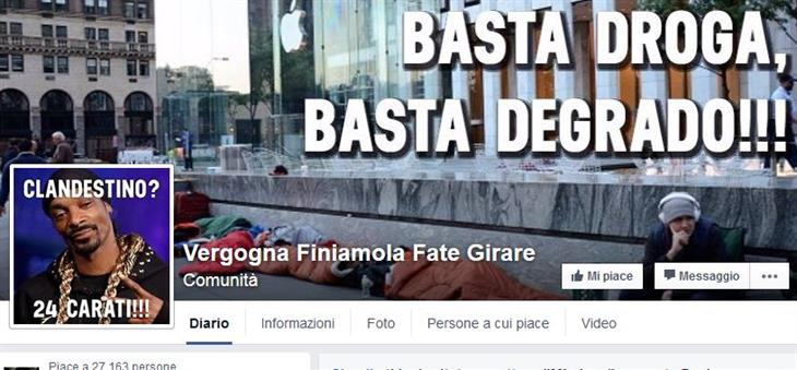 Coverfb