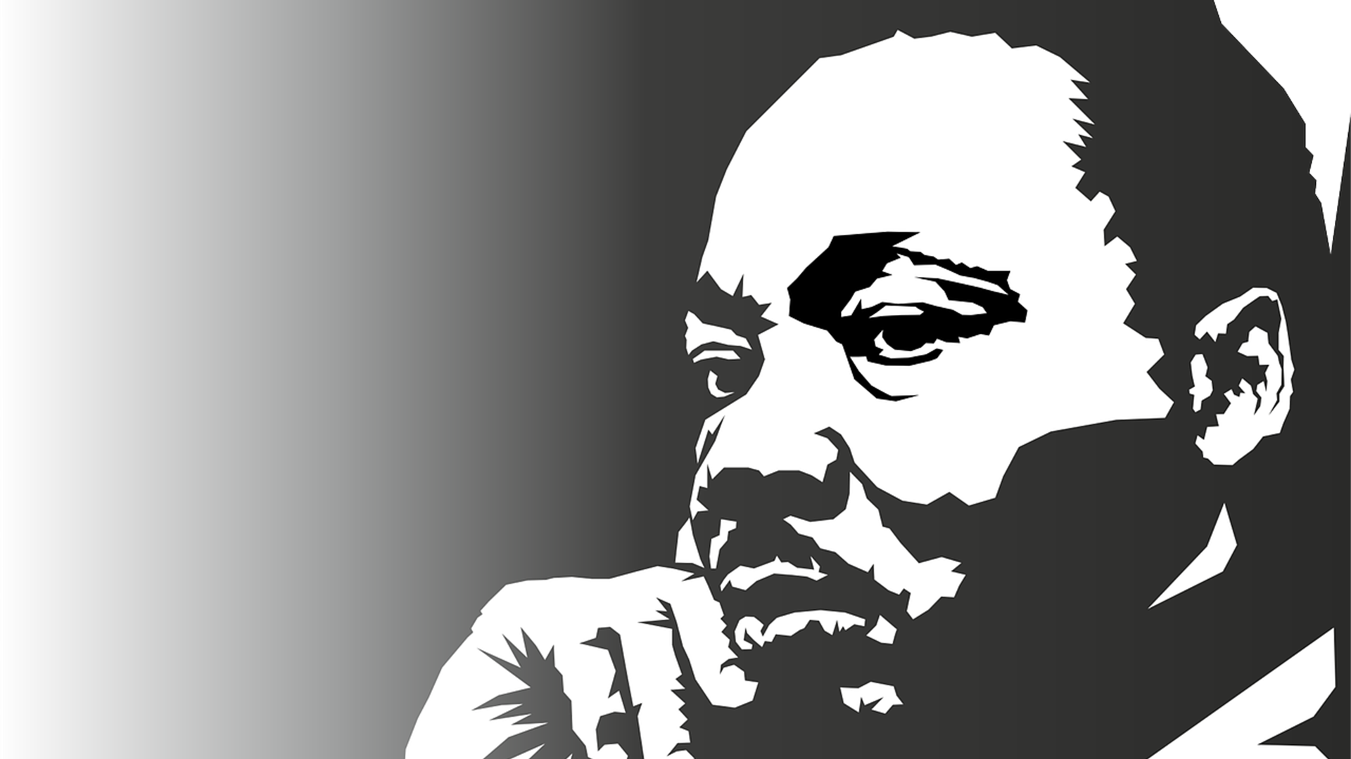 Martin Luther King 155551 1280