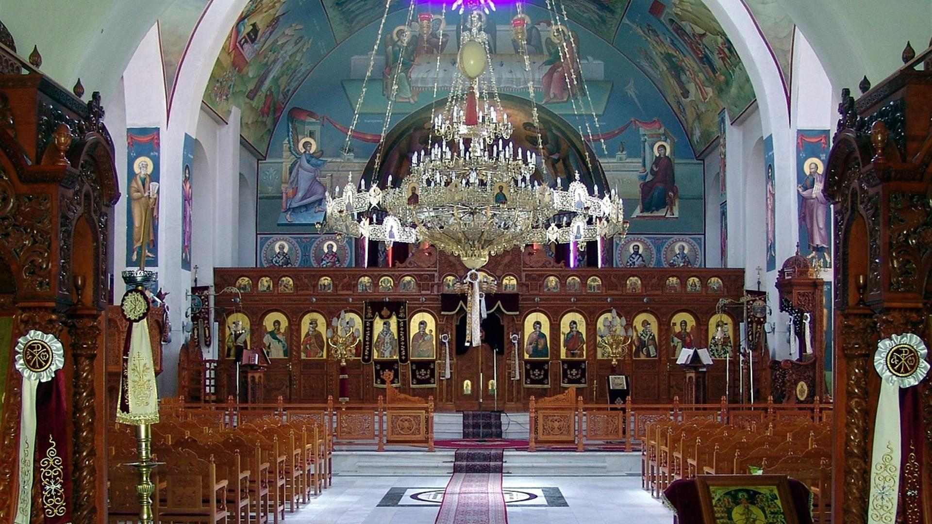 Orthodox Church 400887 1280