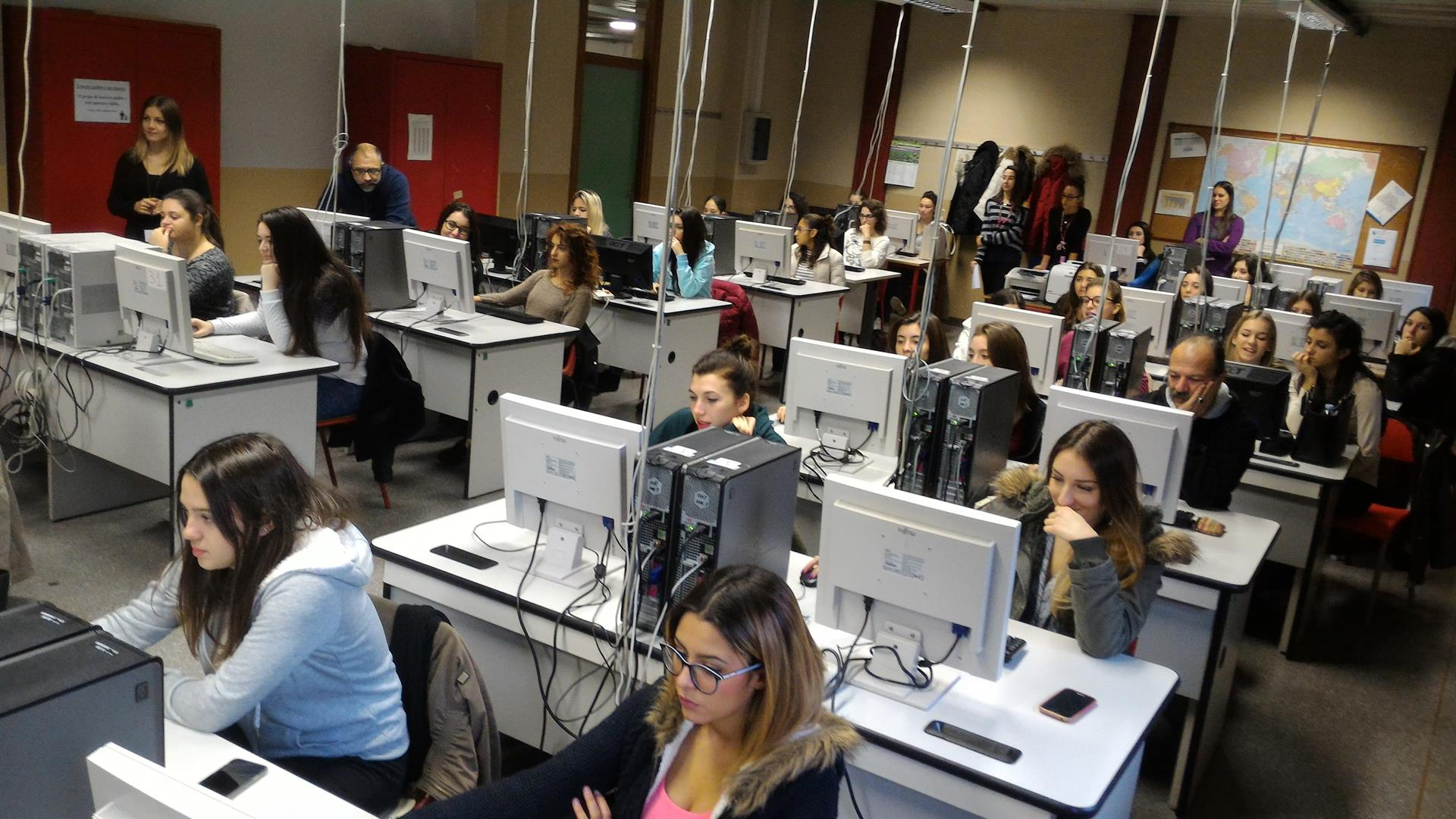 Coding Girls 14Nov2016 (29)