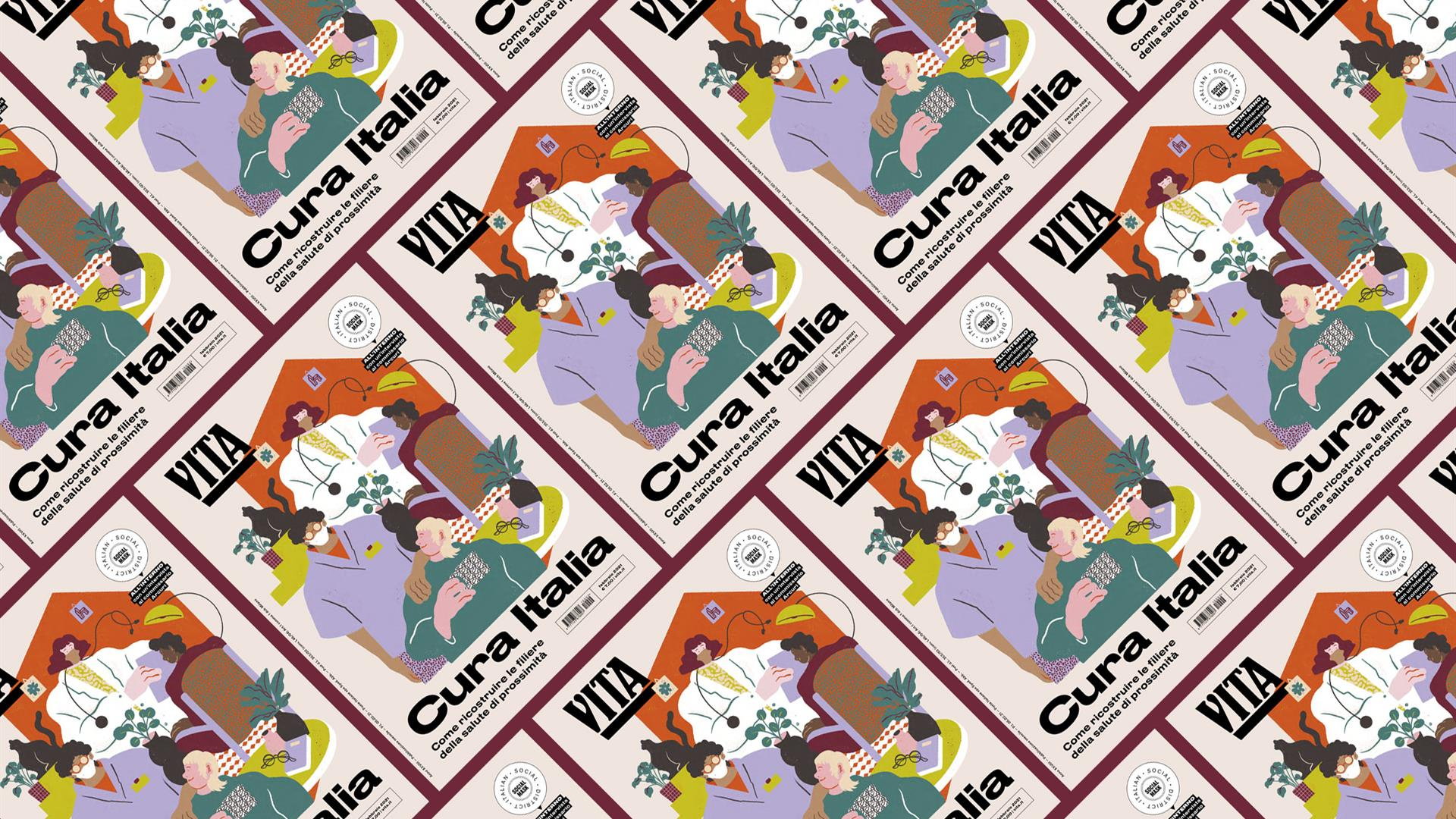 PATTERN Cover022021 WEB