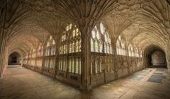 Gloucester Cathedral 1866549 1280
