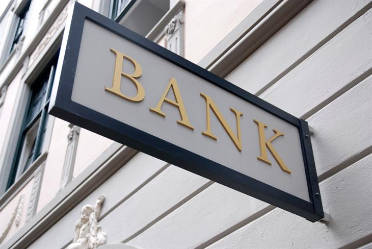 Private Banking Investment Option