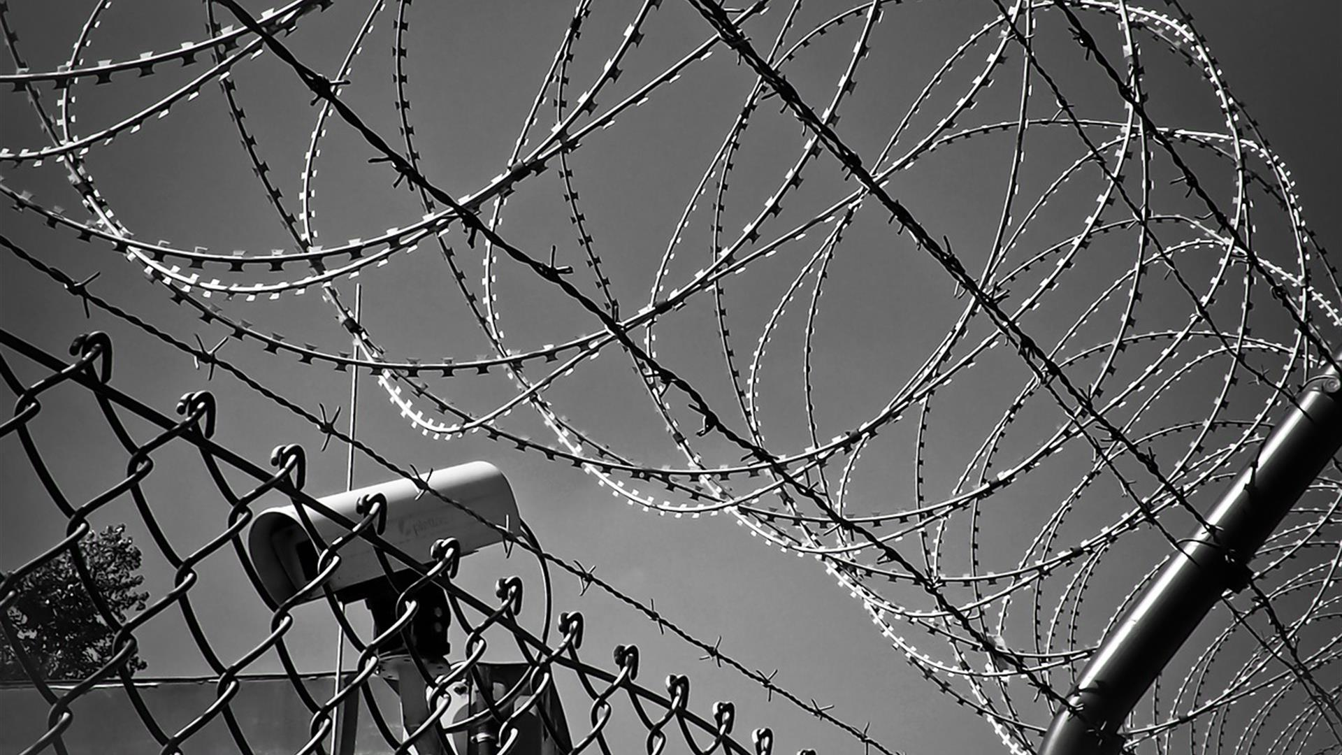 Barbed Wire 1670222 1280