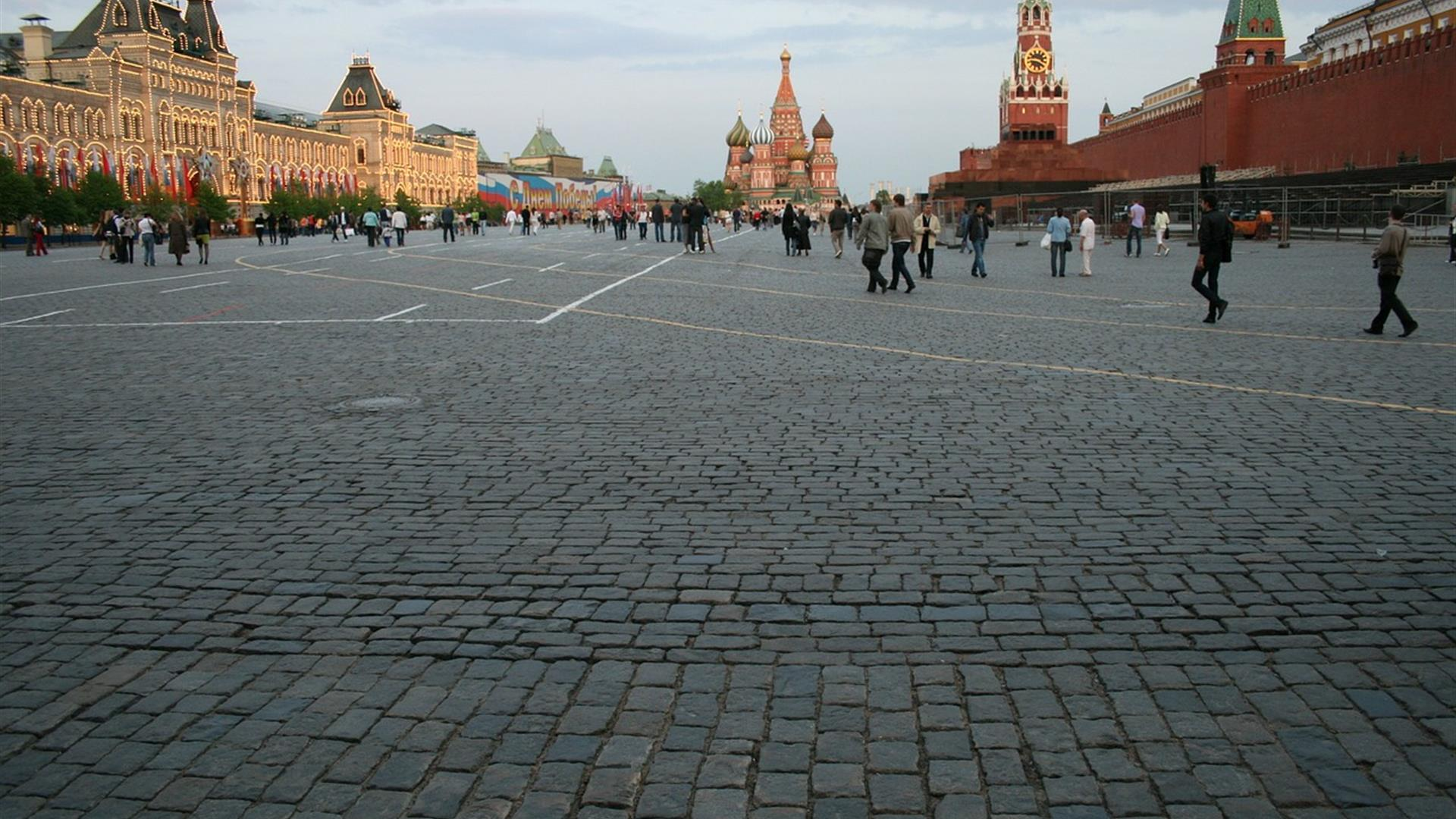 Red Square 200411 1280
