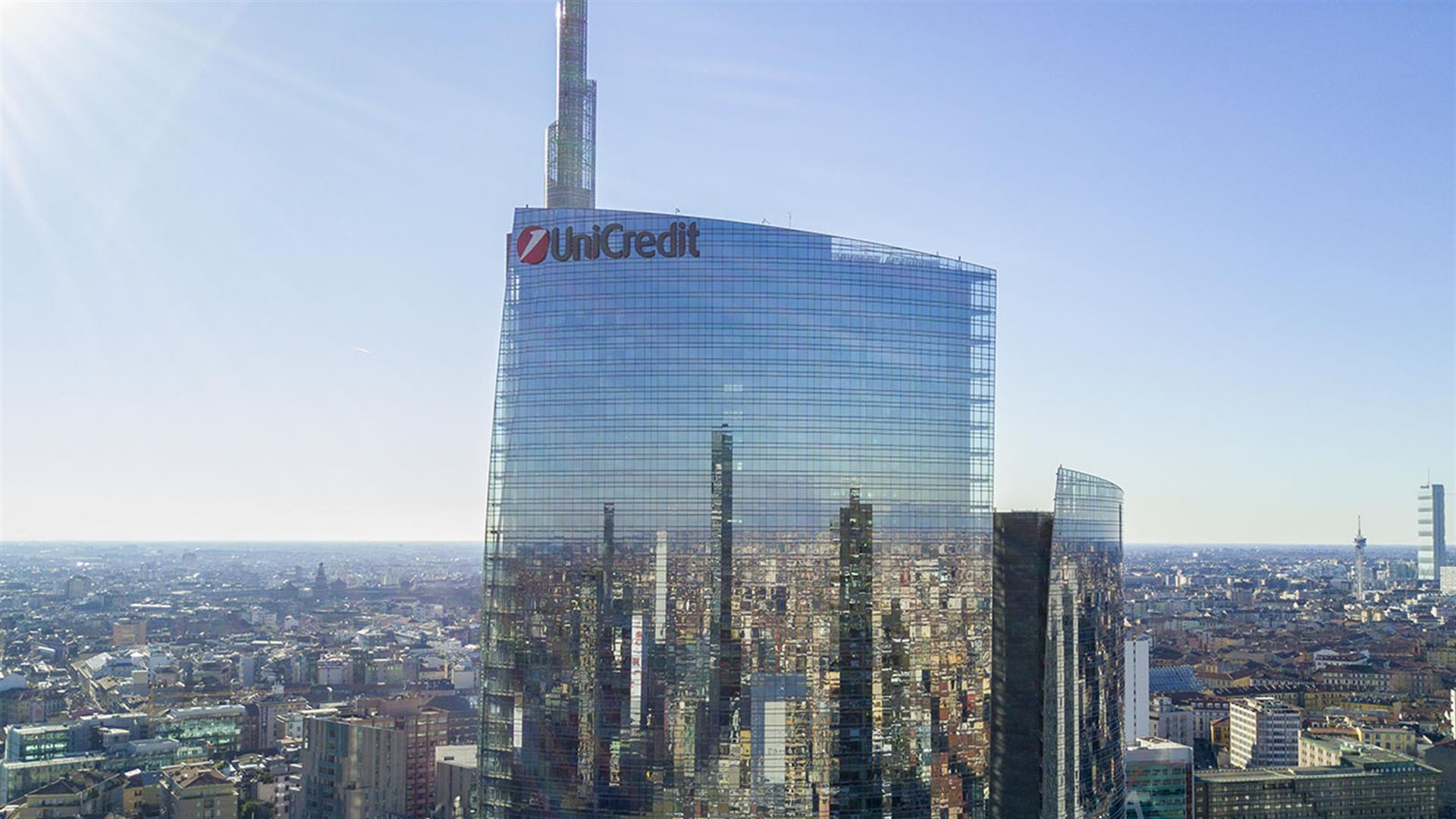 Unicredit Shu 551825293 1600X900