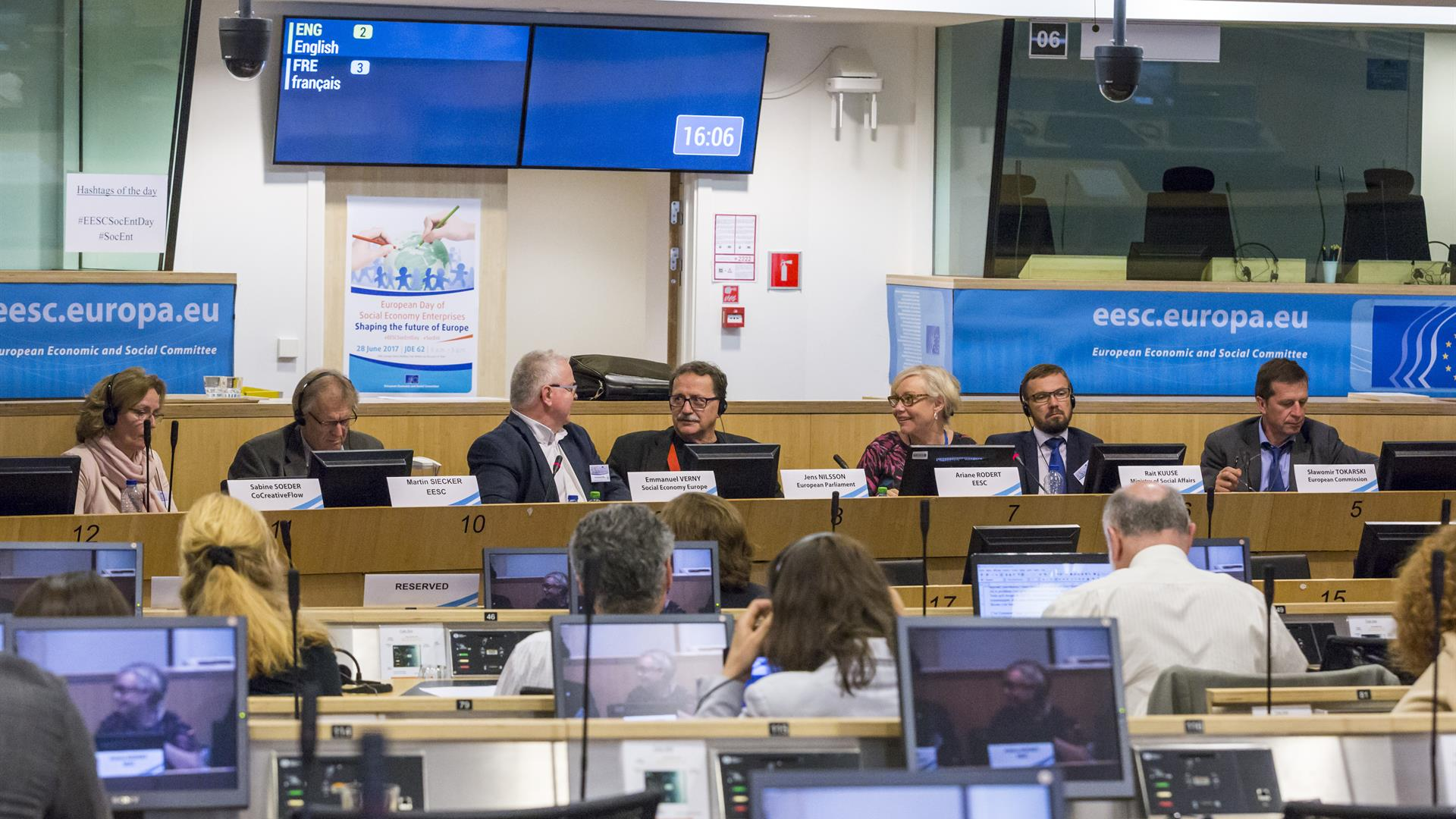 Cover Pic 2017 06 28 EESC 179