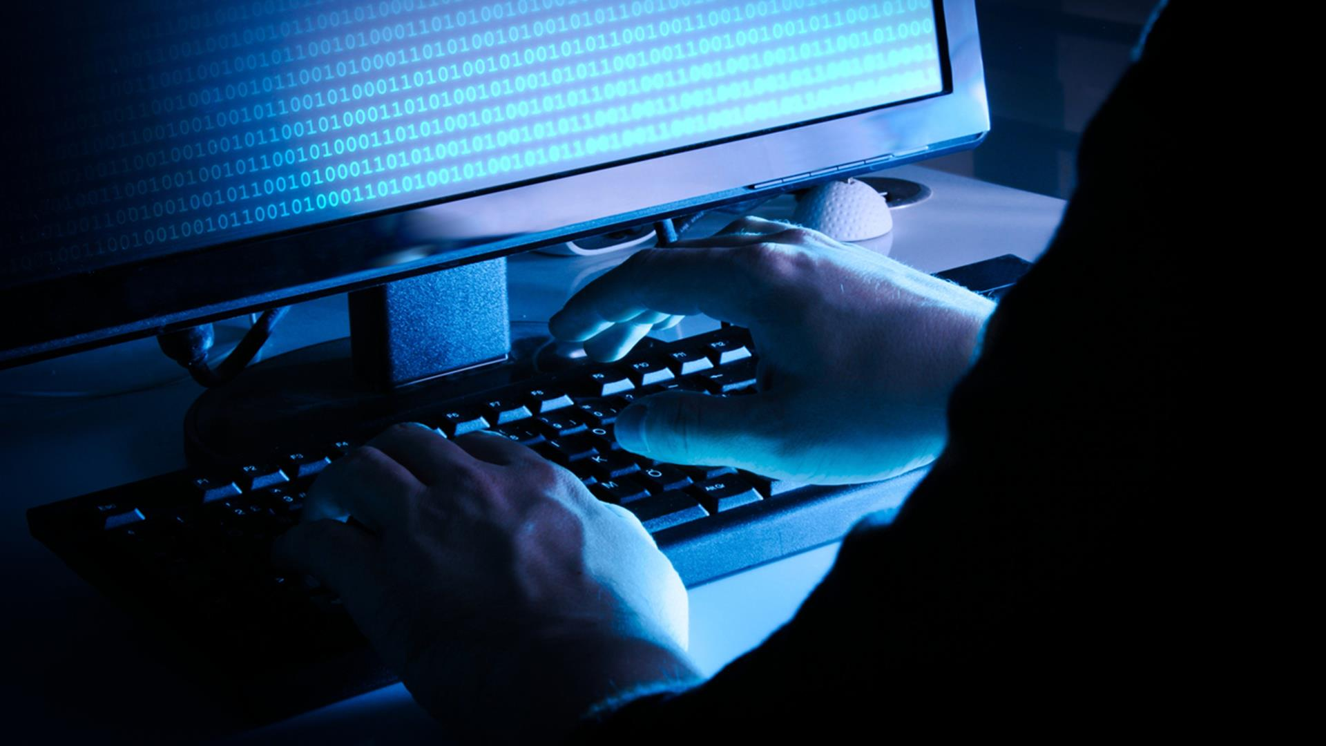 6 Simple Tips To Increase Your Small Business Security Using Inexpensive Cybersecurity Measures