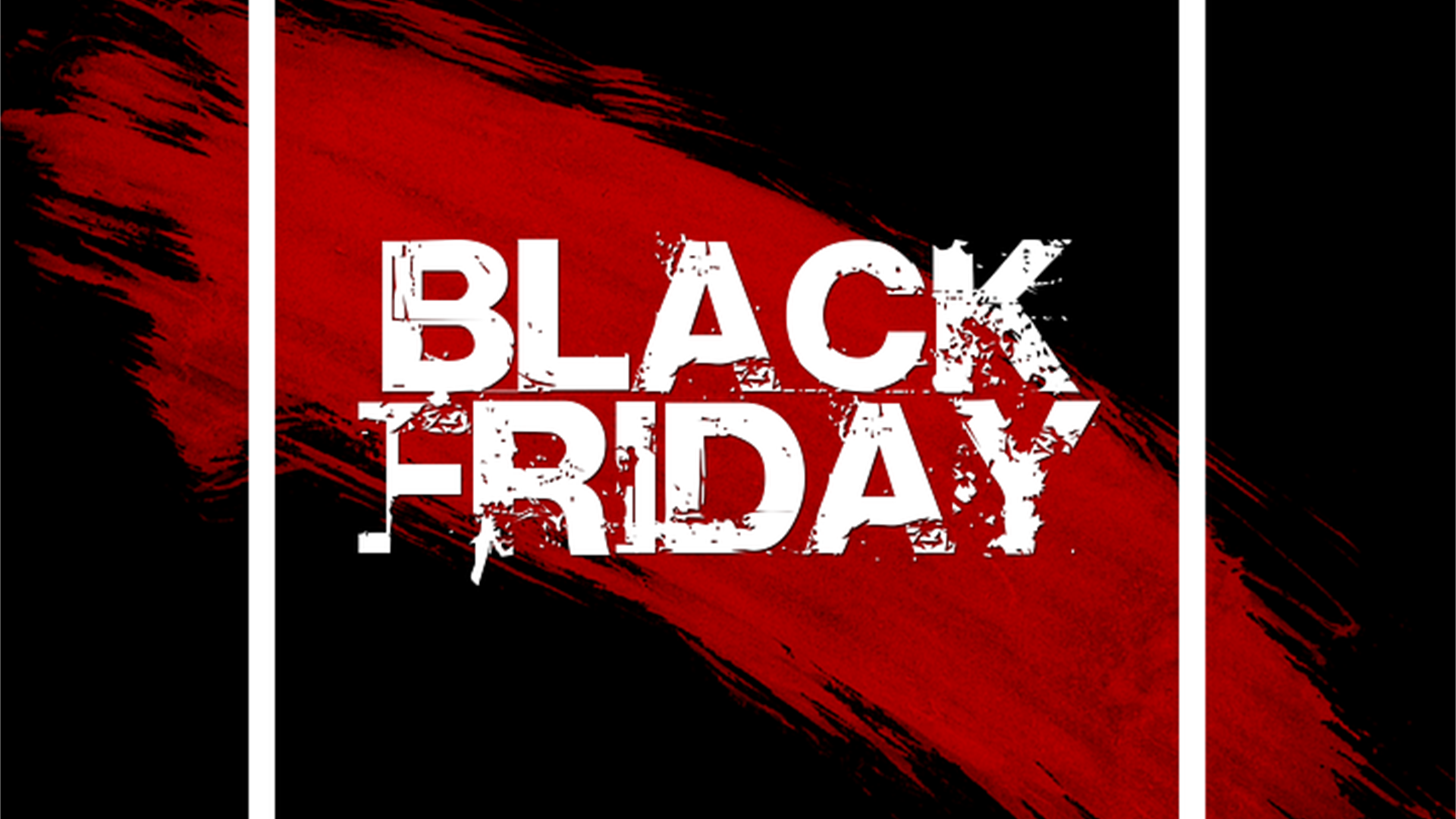 Black Friday 2901748 960 720