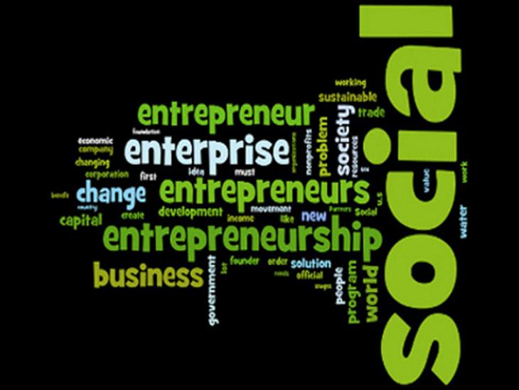 Social Entrepreneurship Word Cloud10