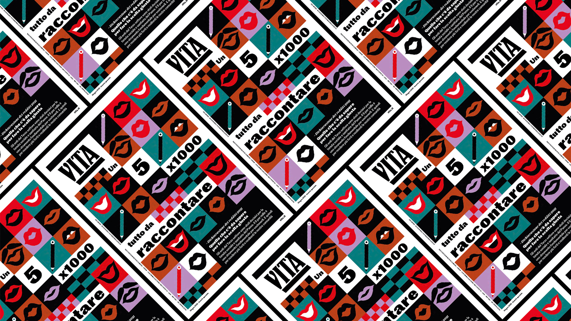PATTERN Cover2021 5X