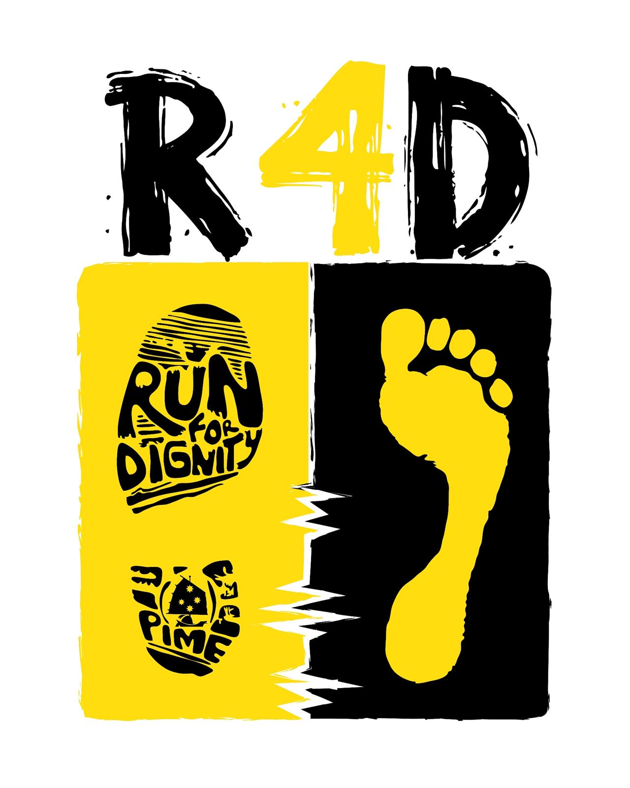 Logo R4D COLOR Low RGB