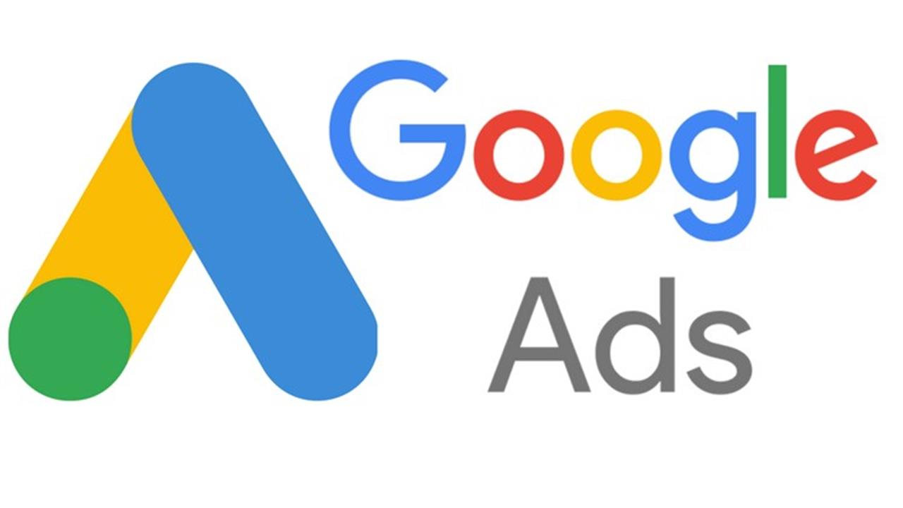 Google Ads Update