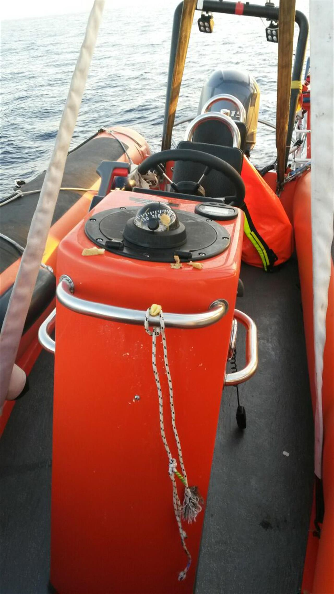 Patate Rhib Seawatch2