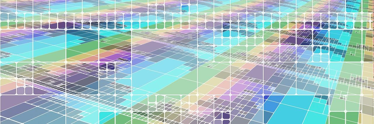 Abstract 3242256 1280