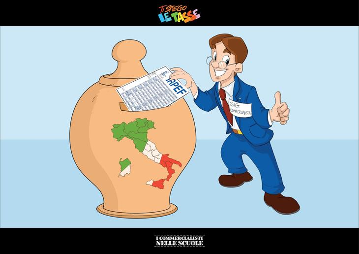 Immagine Cartoon 2